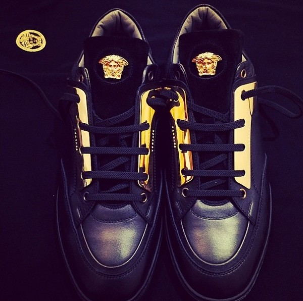 don_jazzy_shoes_01