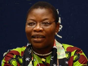 former-minister-of-education-oby-ezekwesili-36034444