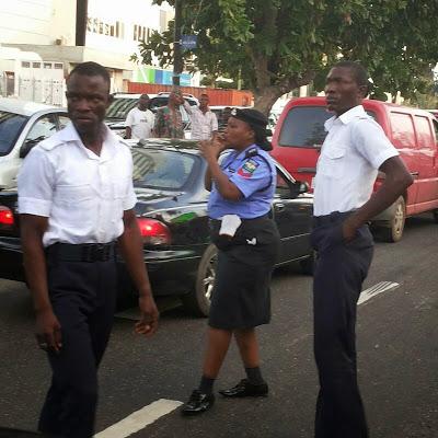 naval-officials-1