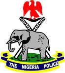 policeeimages.jpg