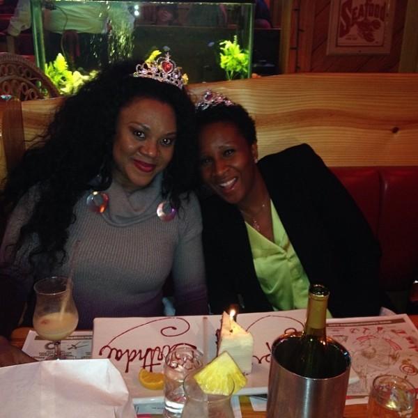 stella_damasus_36th_birthday_party_06