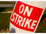 strikeimages1.jpg
