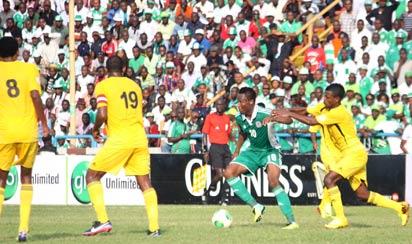 super-eagles-ethiopia-worldcup