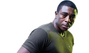 Bob Manuel Udokwu Defends Other As He Confirms His Interest In Politics