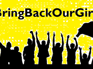 Bring-Back-Our-Girls-Protest-300x224