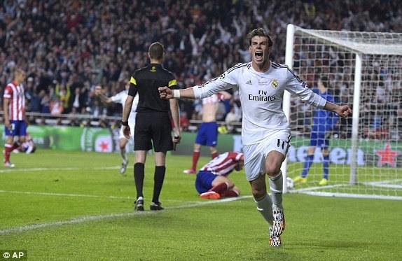Gareth_Bale_celebr