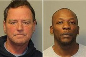 High-driver-calls-New-York-State-Police-on-drunken-driver-both-get-arrested