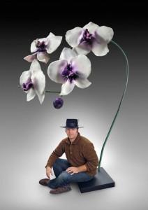 Jason-Gamrath-glass-flowers-550x775