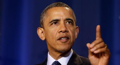Obama-500x271