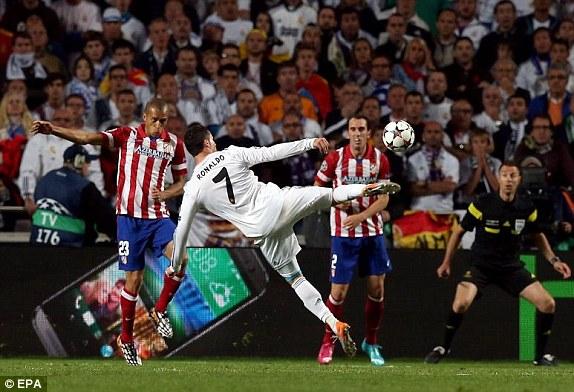 Real_Madrid_s
