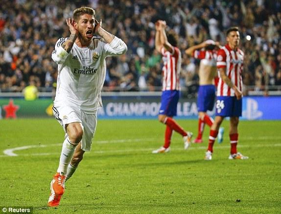 Real_Madrid_s_Sergio_Ramo