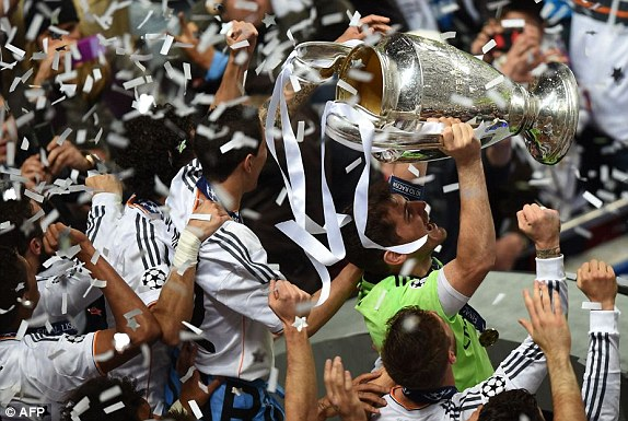 Real_Madrid_s_goalkeeper_