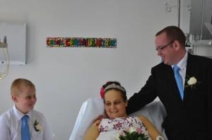 Terminally-ill-wedding