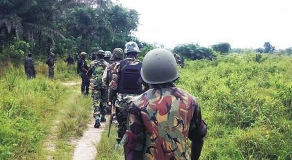 army_search_chibok_ggss_schoolgirls