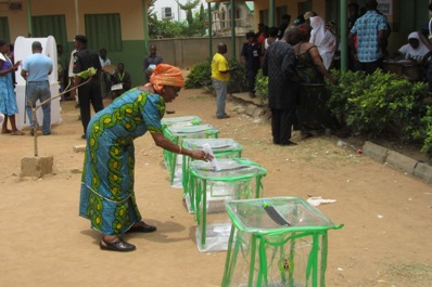 ballot-boxes-nigeria-election