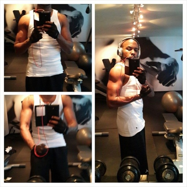 banky_w_working_out