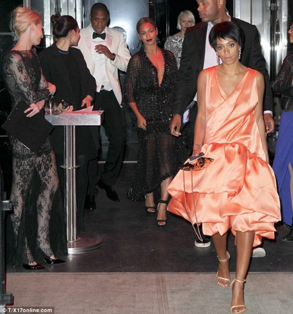 beyonce-solange-fight