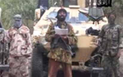 boko-abducted-girls