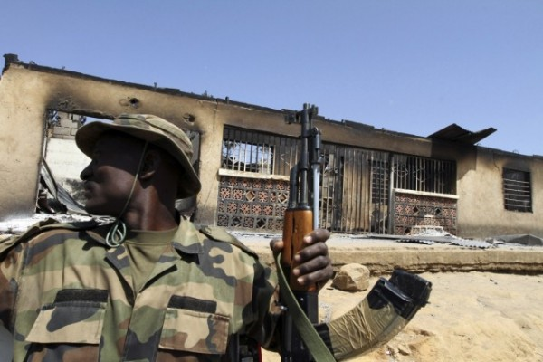 boko-haram-nigeria-attacks-barracks