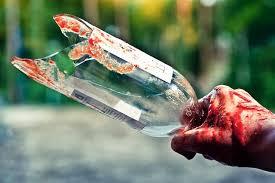 bottle_-_stab