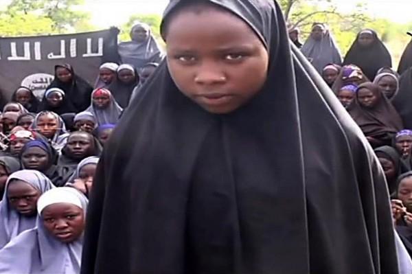 chibok_girls_bh_islam_2