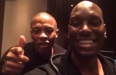 dre-tyrese