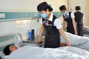 flight-attendant-nurses-550x364