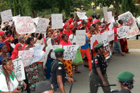 former_minister_ezekwesi_leads_bringourgirlsback_protest_in_abuja_05