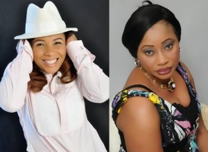 "Clarion Chukwurah: ""Ex-Convict Ibinabo Not Fit To Lead AGN"""