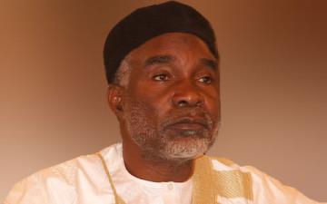 governor_murtala_nyako