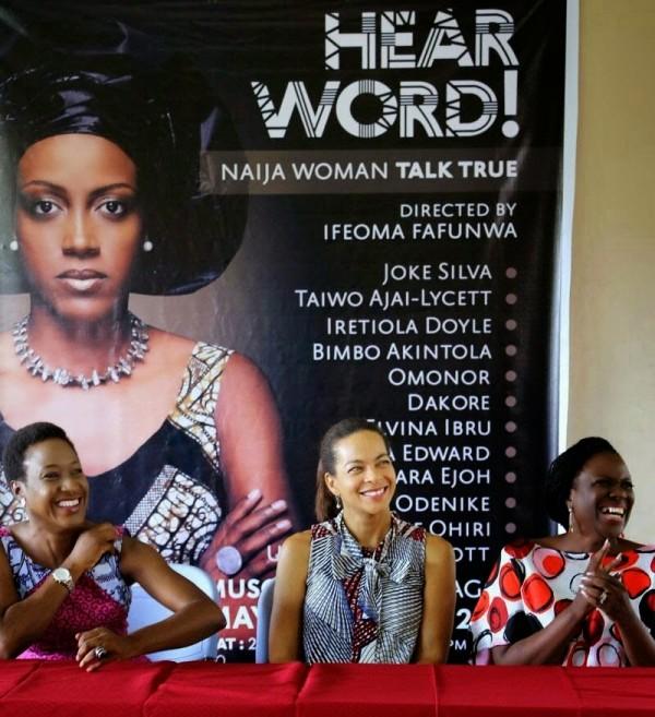 hear_word_4_-nollywood