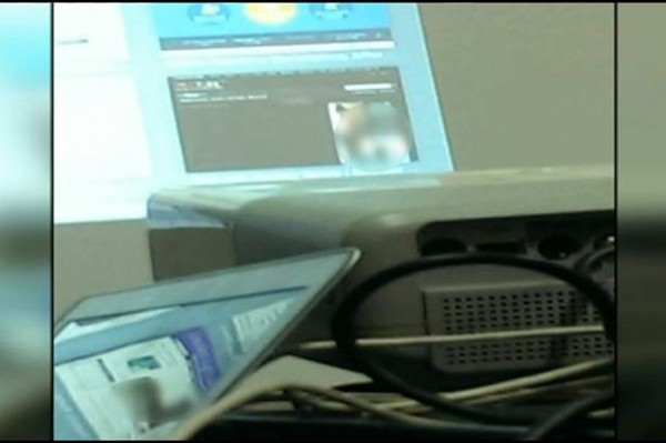 kansas-porn-computer