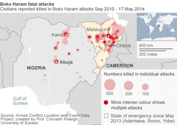 map_boko_attacks