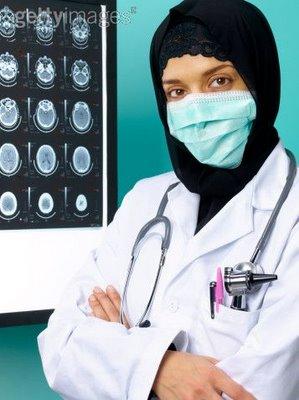 muslim_doctor_in_hijab