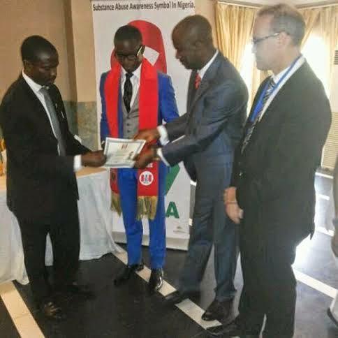 nigerian-celebs-ndlea-ambassadors3