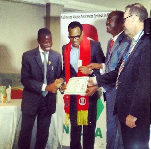 nigerian-celebs-ndlea-ambassadors5