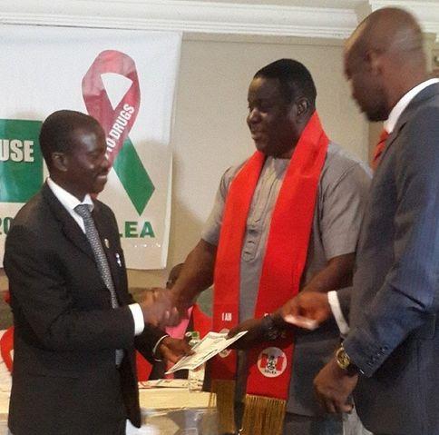 nigerian-celebs-ndlea-ambassadors7