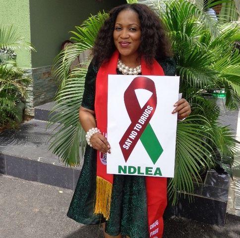nigerian-celebs-ndlea-ambassadors8