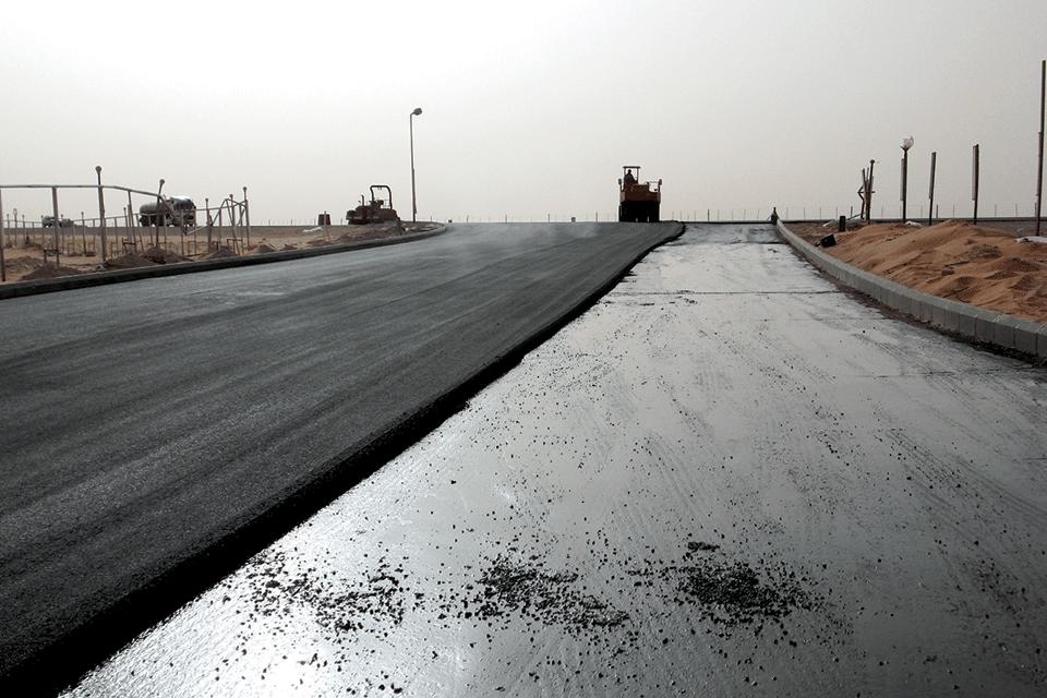 road_works_zamfara