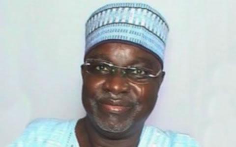 senator-ahmed-zanna-