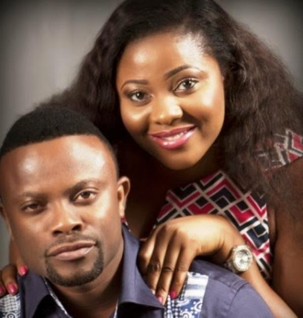 umoh_and_wife