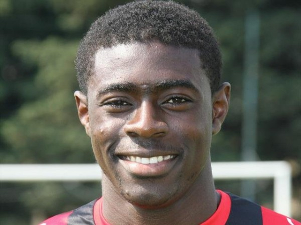 Kolo and Yaya Toure Brother Ibrahim Died on Thursday in Manchester.