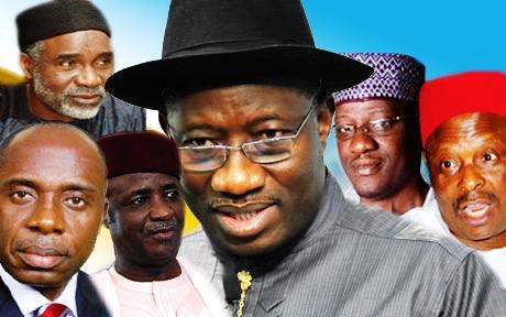 Jonathan-G5-governors