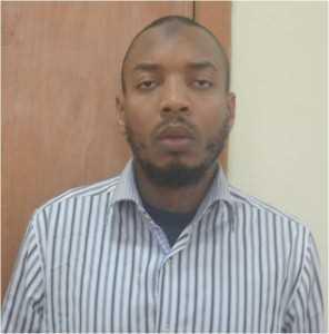 aminu_sadiq_ogwuche_arrested
