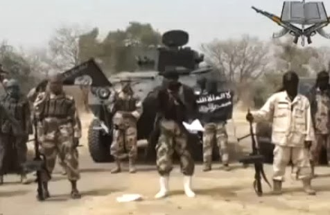 boko+haram+army+uniform.jpg