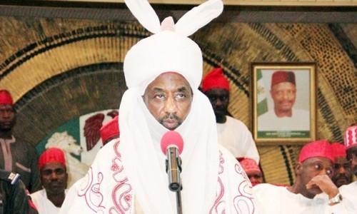 emir-of-kano-sanusi-lamido-sanusi