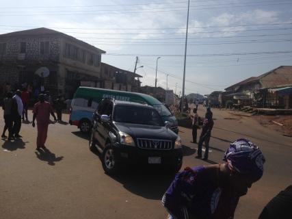 police_attack_governor_fayemi_05