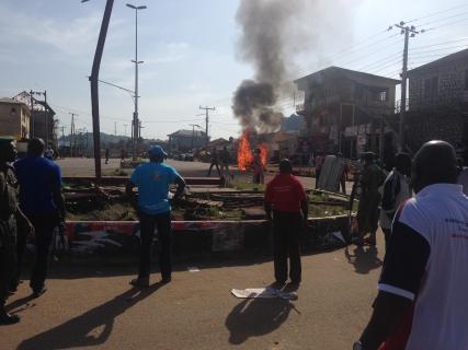 police_attack_governor_fayemi_07