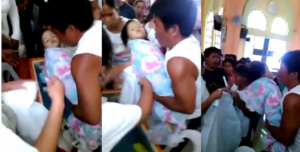 3-year-old-girl-awakened-at-her-own-funeral-zamboanga-620x315