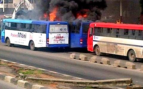 BRT-Buses-fire